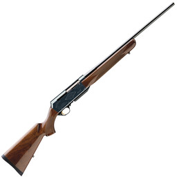 "Browning Browning BAR MK2 Safari 300 Win Mag. 24"" Barrel No Sight"