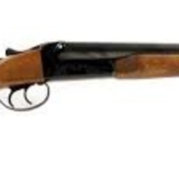 "Stoeger Coachgun Supreme 410 Gauge 20"" Barrel Wood  Stock"
