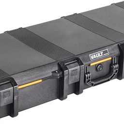 Pelican Pelican Vault V730 Tactical Rifle Case Black