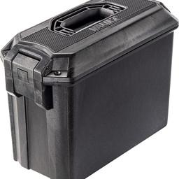 Pelican Pelican Vault V250 Ammo Case Black