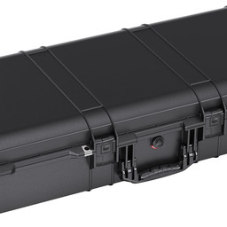 Pelican Pelican Air Bow Case Black