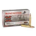 Winchester Super X 300 Win Mag 150 Grain (20 Rounds)