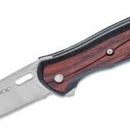 Buck Knives Buck Knives Vantage Avid Small