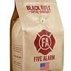 Black Rifle Coffee Company Black Rifle Coffee 12oz Five Alarm Ground
