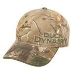 Outdoor Cap Co. Adjustable Cap