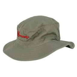 Hornady Hornady Signature Classic Boonie Hat