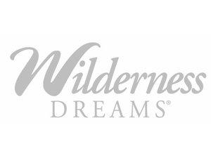 Wilderness Dreams