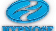 Hypnose Clothing