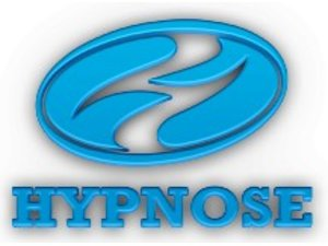 Hypnose Clothing