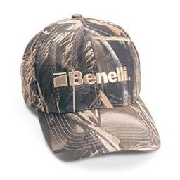Stoeger Benelli Cap