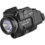 Streamlight TLR-8A Flex Low Profile Tactical Light 500 Lumens