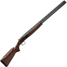 "Browning Browning Citori CXS 12 Gauge 3"" Chamber 30"" Blued Barrel  Adjustable Comb Walnut Stock"