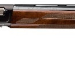 "Browning Browning A5 Sweet 16 Hunter 16 Gauge 2 3/4"" Chamber 26"" Barrel"
