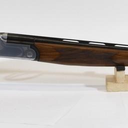 "Savage Arms UG-14565 USED Savage Milano 410 x 3"" 28"" Barrels Fixed Chokes Full/Mod"