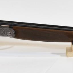 "Beretta UG-14567 USED Beretta Sliver Pigeon I Sporting 12 Gauge 3""- 30"" Barrels"