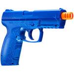 Umarex Rekt Opsix Co2 Dart Launcher Pistol 85 FPS Blue