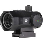 Axeon Optic Solutions RGY Red Dot Sight