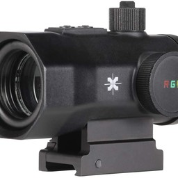 Axeon Optic Solutions Axeon Optic Solutions RGY Red Dot Sight