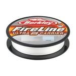 Berkley Fireline Ultra 8 Carrier 10lbs Crystal