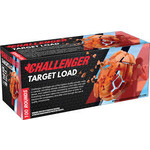"Challenger Target Load 12 Gauge 2 3/4"" #8 (100 Rounds)"