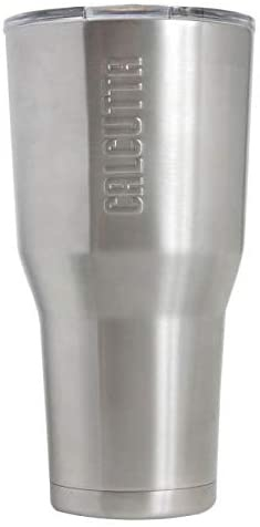 Calcutta Calcutta 30oz Traveler Stainless Steel