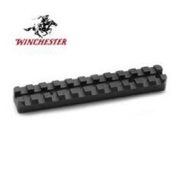Winchester Winchester Shotgun Scope Base (SX4/SX3/SX2)