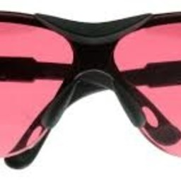 Walkers Walker's Elite Sport Shooting Glasses