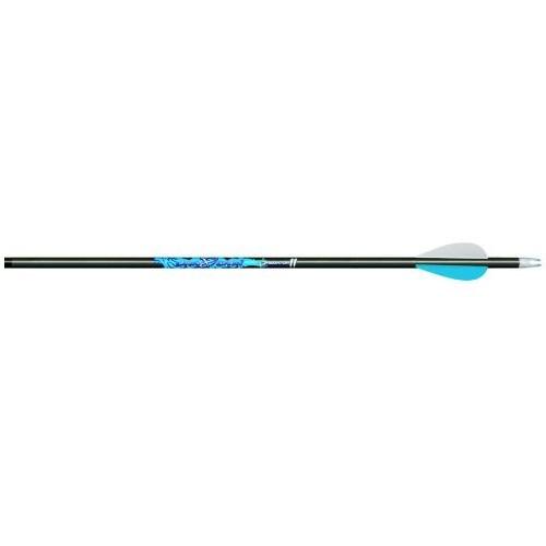 Carbon Express Predator Arrows