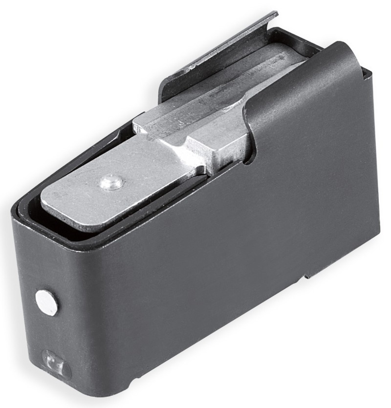 Browning Browning A-Bolt 270 Magazine