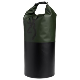 Browning Browning Barren Dry Bag Medium