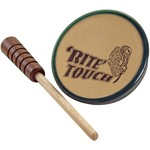 Quaker Boy Rite Touch Slate Turkey Call