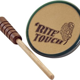 Quaker Boy Quaker Boy Rite Touch Slate Turkey Call