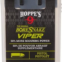 Hoppe's Hoppe's Bore Snake Viper .22 Caliber Pistol