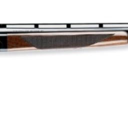 "Browning Browning BT-99 Micro 12 Gauge 2 3/4"" Chamber 30"" Barrel Trap Shotgun"