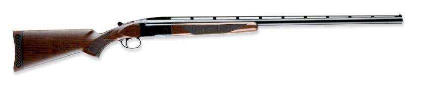 """Browning Browning BT-99 Micro 12 Gauge 2 3/4"""" Chamber 30"""" Barrel Trap Shotgun"""