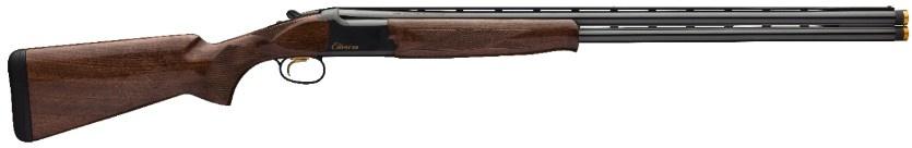 "Browning Browning Citori CXS 20 Gauge 3"" Chamber 28"" Barrel"