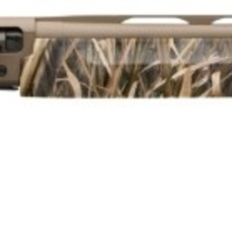 "Browning Browning Silver Field 12 Gauge 3.5"" Chamber 28"" Barrel MOSGH FDE"