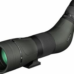 Vortex Diamnodback HD Spotting Scope 16-48x65 Angled