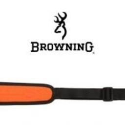 Browning Browning Range Pro Sling Blaze Orange