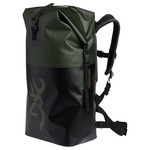 Browning Barron Dry Backpack