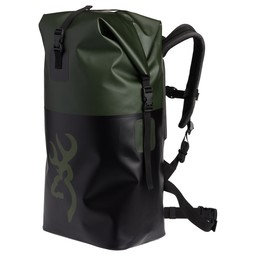 Browning Browning Barron Dry Backpack