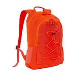 Allen Terrain Tundra Day Pack Blaze Orange