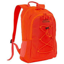 Allen Allen Terrain Tundra Day Pack Blaze Orange