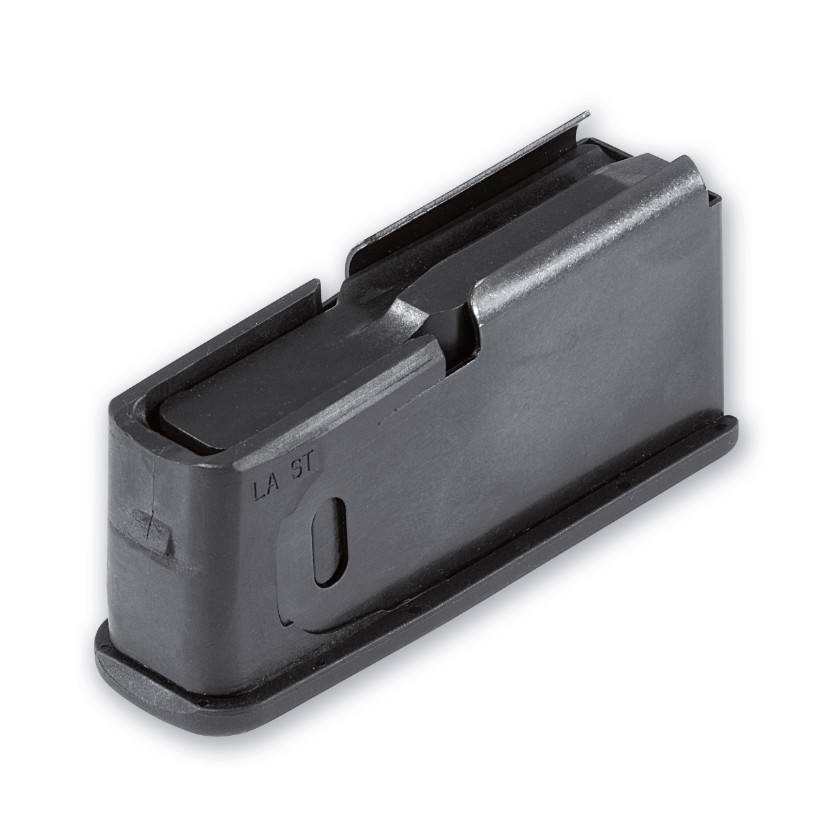 Browning Browning AB3 Rifle Magazines