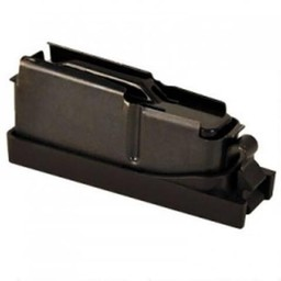 Remington Remington Rifle Magazine for Model 783 Short Action .223 Rem.