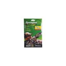 Remington Remington 3M Breathable Camo Adhesive