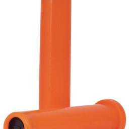 Federal Premium Federal Premium Fire Stick 100 Grain Eq. 10 Muzzleloading Firestick Charges
