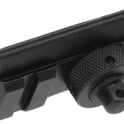 UTG Swivel Stud Adaptor Kit
