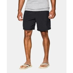Under Armour Under Armour Coastal Board Short