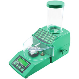 RCBS Chargemaster Combo Scale